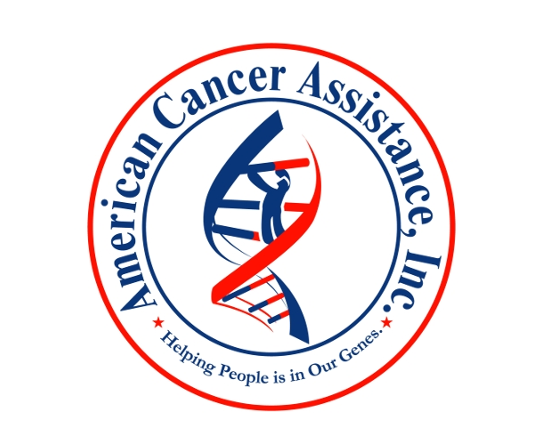 american-cancer-assistance-logo