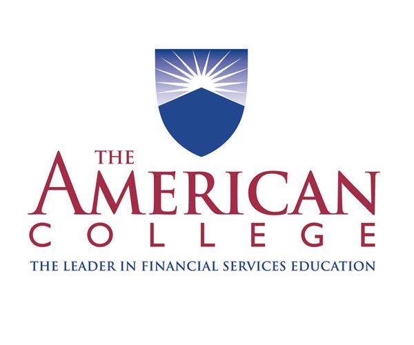 american-college-logo-design