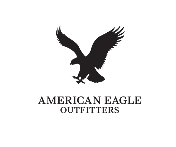 american-eagle-outfitters-logo