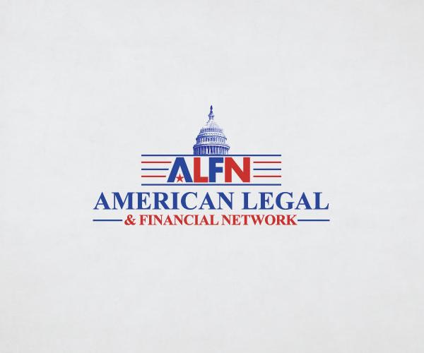 american-legal-logo-design-company
