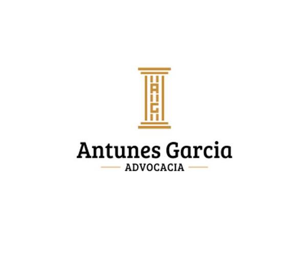 antunes-garcia-logo-design