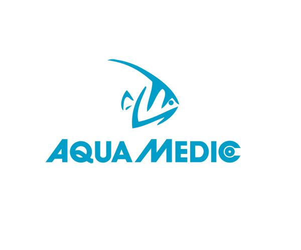 aqua-media-logo-design