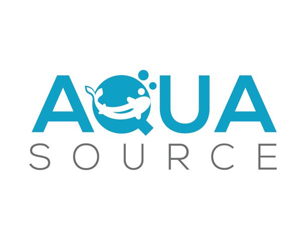 aqua-source-logo-design-for-fish-company