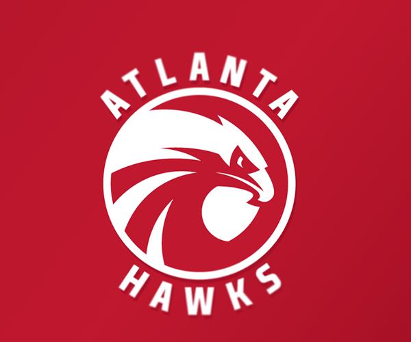 atlanta-hawks-logo-design-for-company