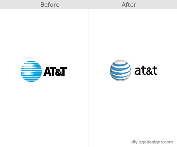 at&t-logo-design-before-and-after