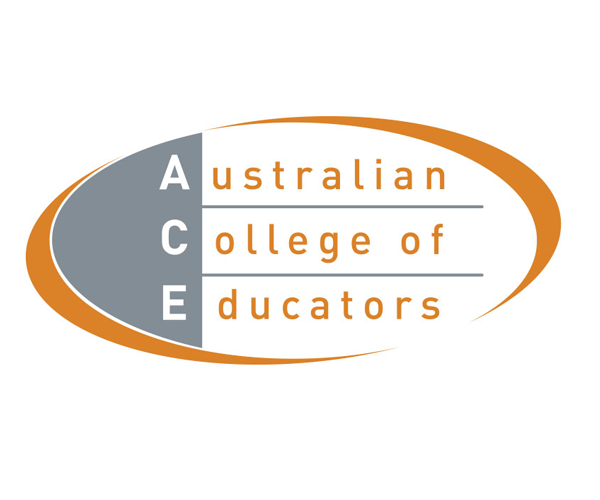 australian-collge-of-educators-logo