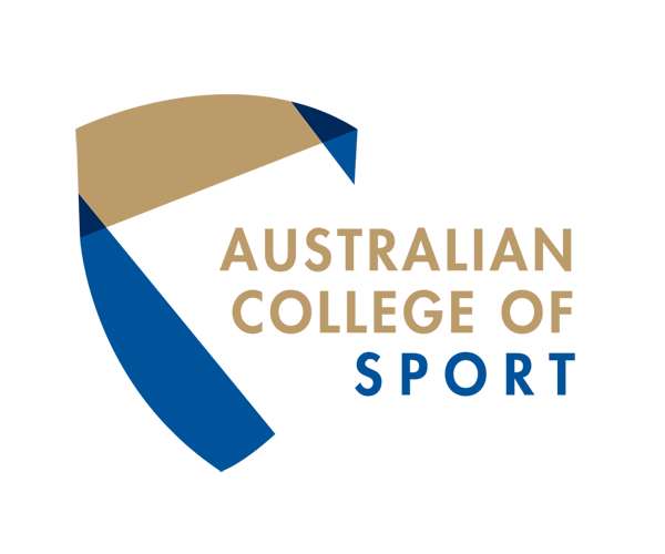 australian-collge-of-sport-logo