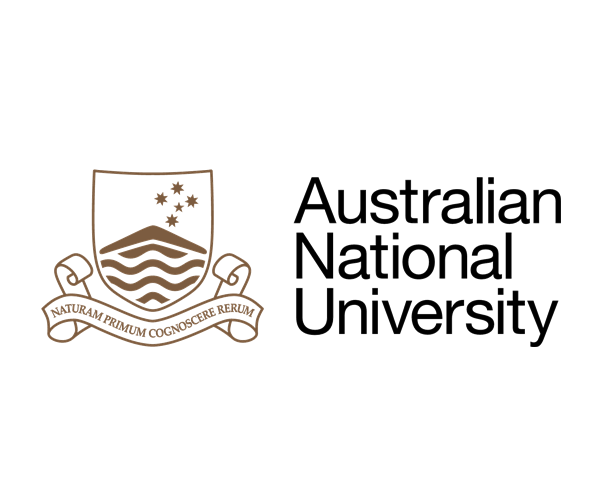 australian-natinal-university-logo