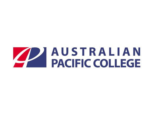 australian-pacific-college-logo
