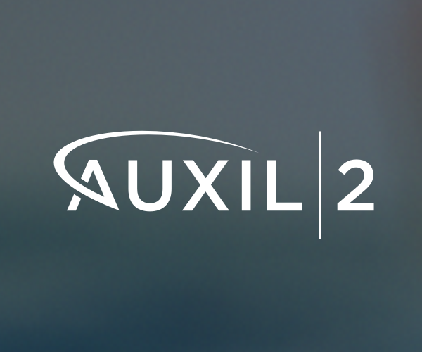 auxil-2-law-firm-logo-design-download