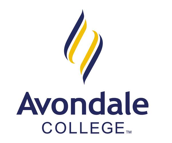avondale-college-logo-design