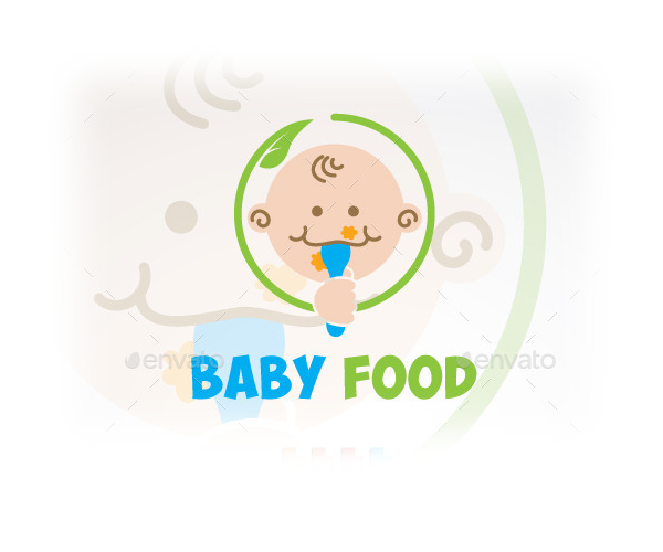 baby-food-logo-download