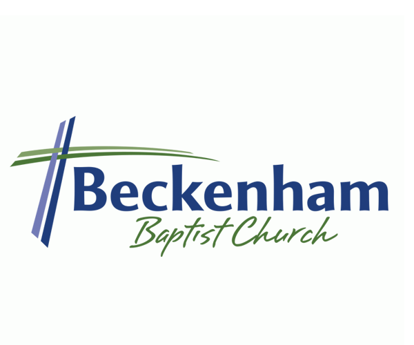 backenham-buptist-church-logo-design-uk