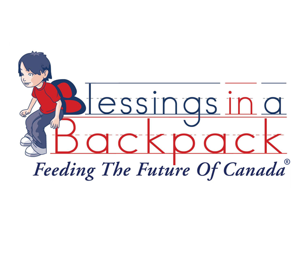 backpack-feeding-of-canada-logo