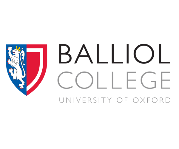 balliol-college-logo-design-oxford