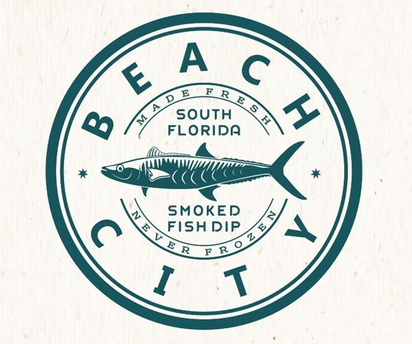 beach-city-logo-design-for-florida
