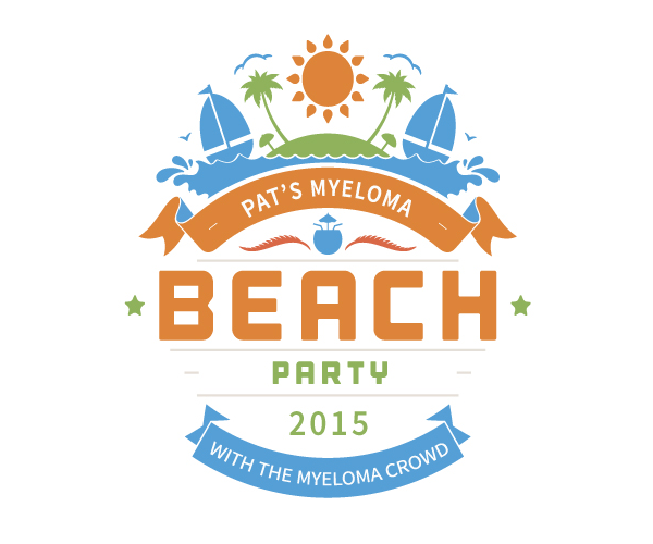 bearch-party-event-logo