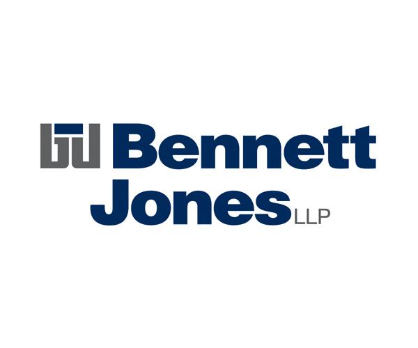 bennett-jones-llp-logo-design-law-firm