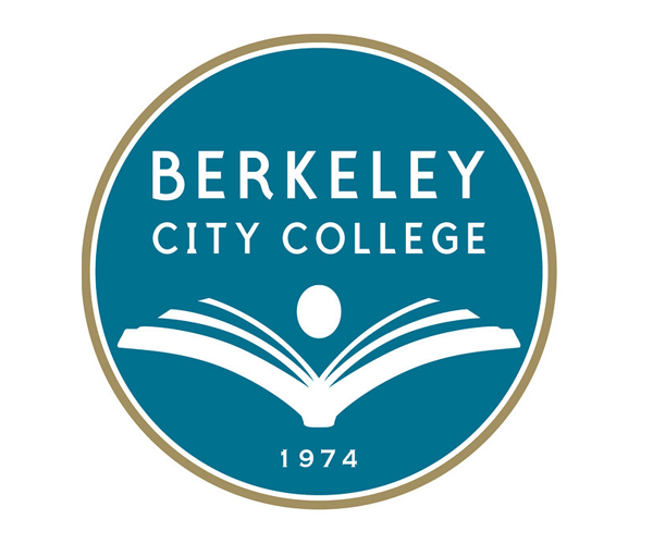 berkeley-city-college-logo-design