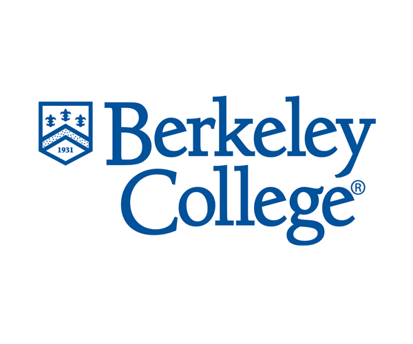 berkeley-college-logo-design