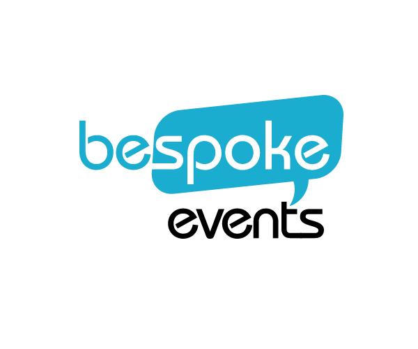 bespoke-events-logo-designer