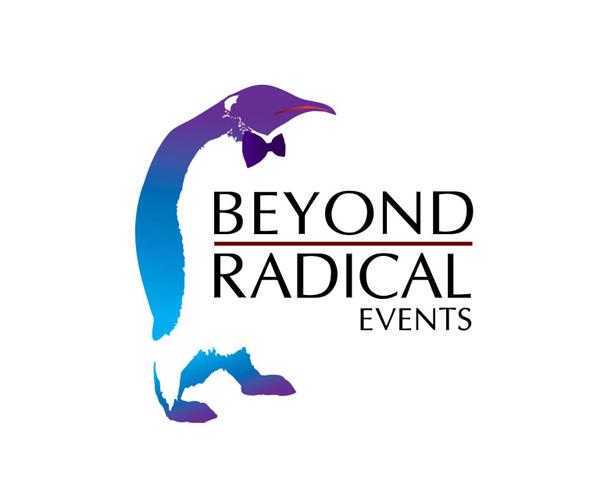 beyond-radical-events-logo