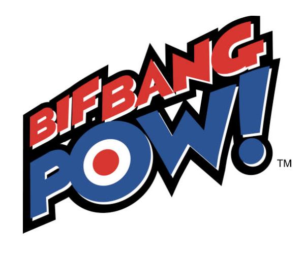 bif-bang-pow-logo-design