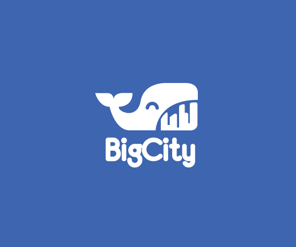 big-city-logo-for-whale