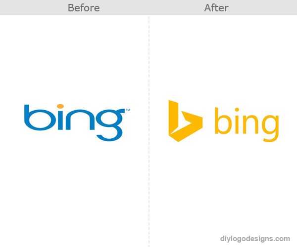 bing-logo-design-before-and-after
