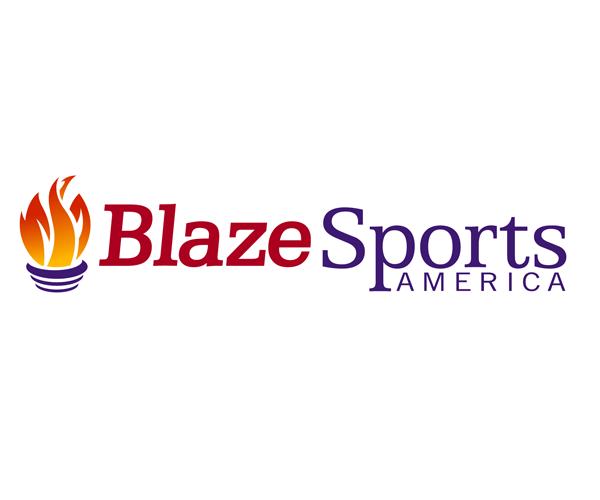 blaze-sports-america-logo