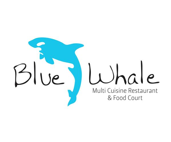 blue-whale-cuisine-restaurant-logo