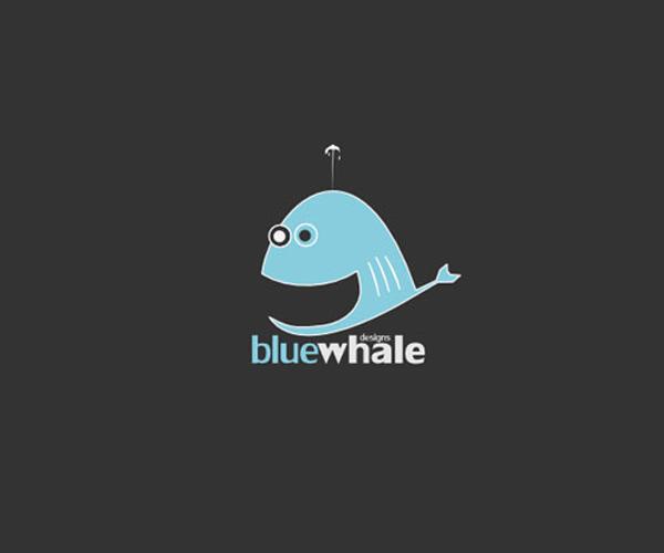 blue-whare-design-logo