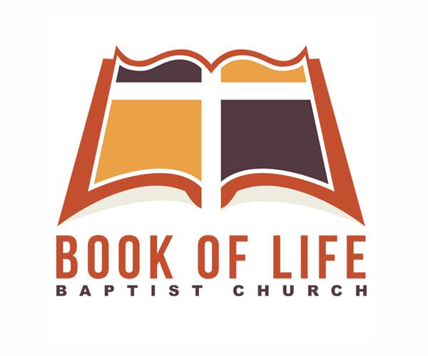 book-of-life-church-logo-canada
