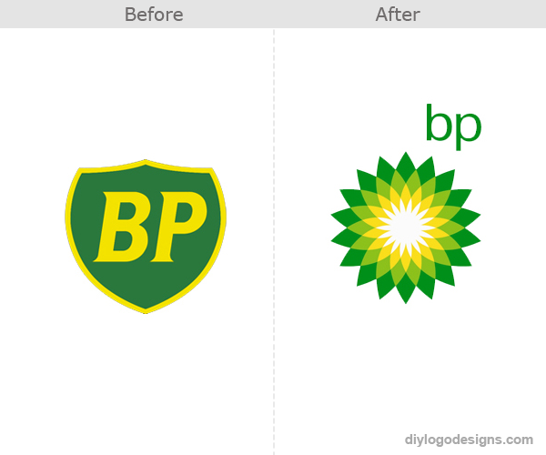 bp-logo-design-before-and-after