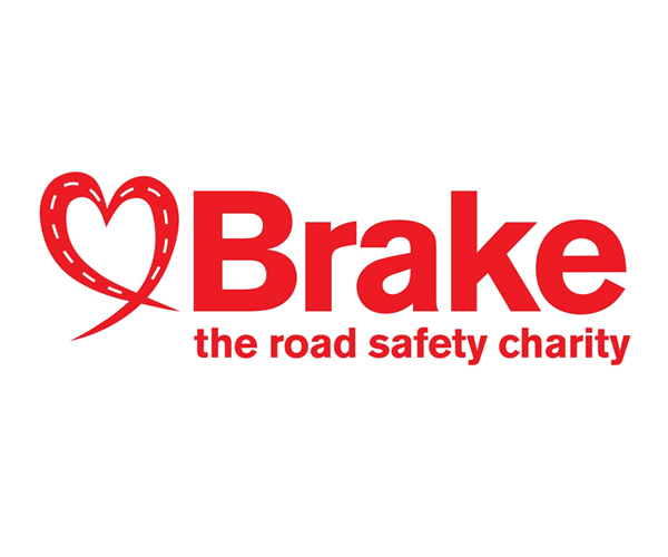 brake-the-road-safety-charity-logo