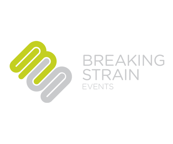 breaking-strain-events-logo