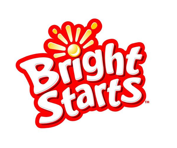 bright-starts-logo-design