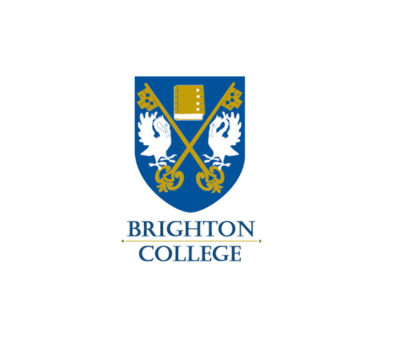 brighton-college-logo-design