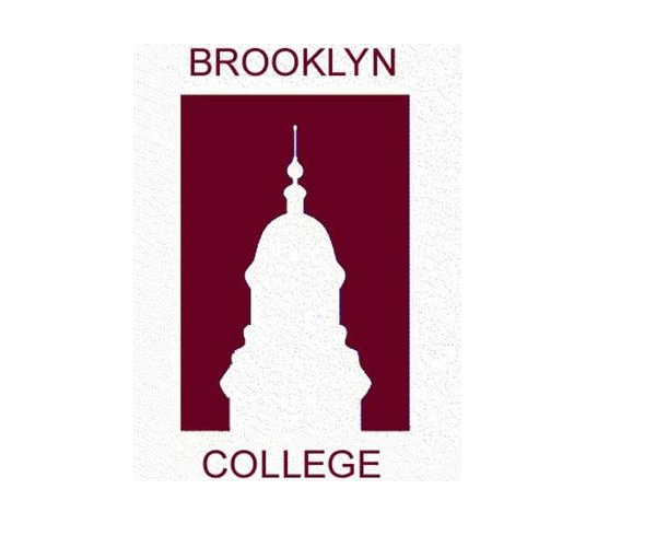 brooklyn-college-logo-deisgn
