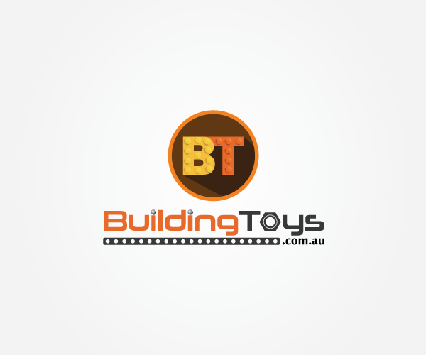 building-toys-logo