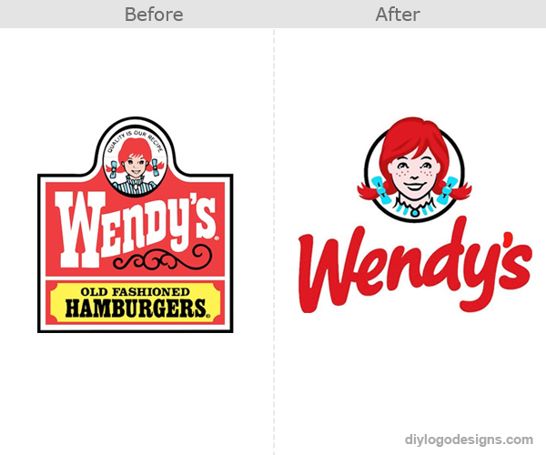 bwendys-logo-design-efore-and-after