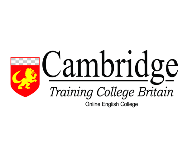 cambridg-college-logo-uk