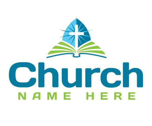 canada-church-logo-design-free-download