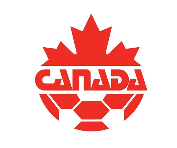 canada-leaf-logo-design