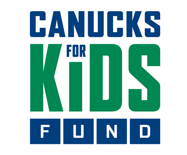 canucks-for-kids-fund-logo-design-uk