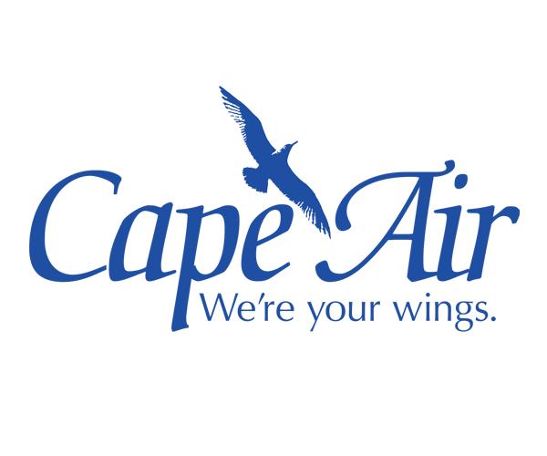 cape-air-logo-design