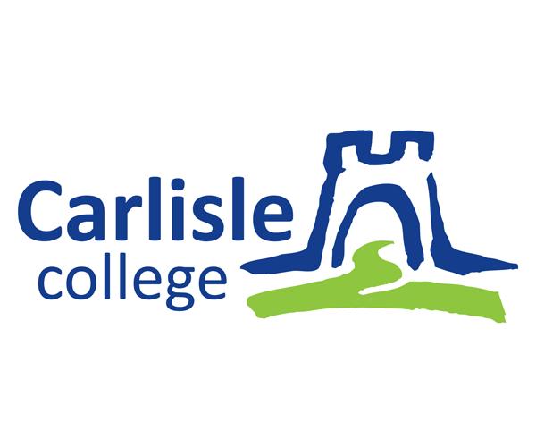 carlisle-college-logo-design