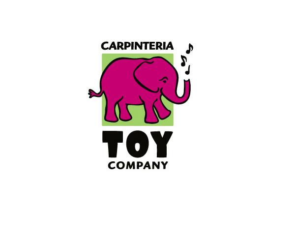 carpinteria-toy-company-logo-designer