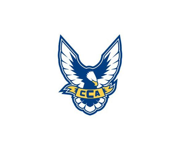 cca-logo-design-for-eagle-comapny