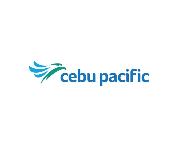 cebu-pacific-logo-design